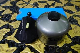 _DSC4868.stove7.JPG