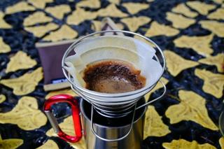 _DSC9308.caffey5.JPG