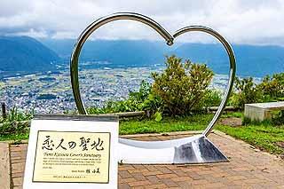 takagariyama2_2.jpg
