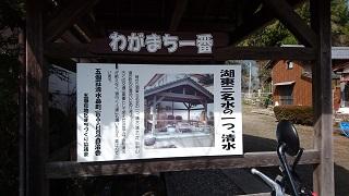 DSC_0197.JPG