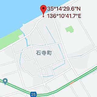 IMG_5261_2.jpg