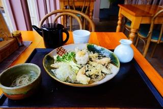 _DSC8600.sobakamijou3.JPG