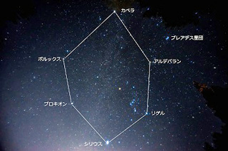 fuyunoseiza3_2.jpg
