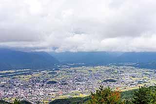 takagariyama1_2.jpg