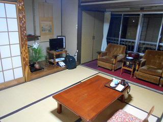 kanoya1803_2.jpg