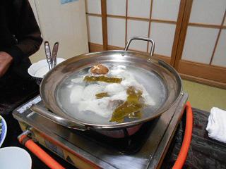 kanoya1813_2.jpg
