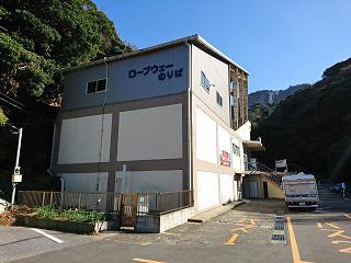 nokogiriyama01.jpg