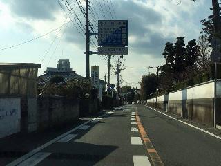 shiro1_2.jpg