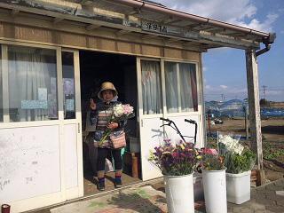 shiro7_2.jpg